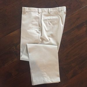 Other - Expensive men's Brooks Brothers chinos